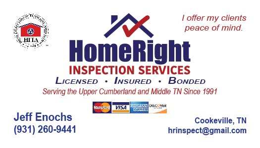 HomeRight Inspection.jpg